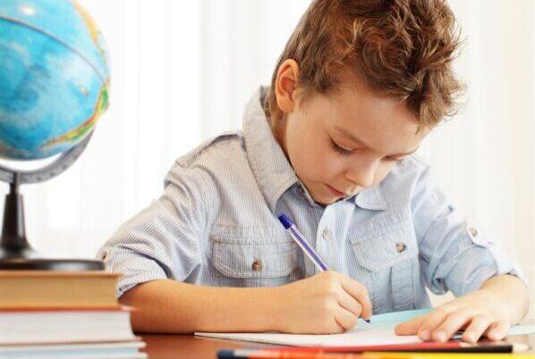 اختلال یادگیری چیست