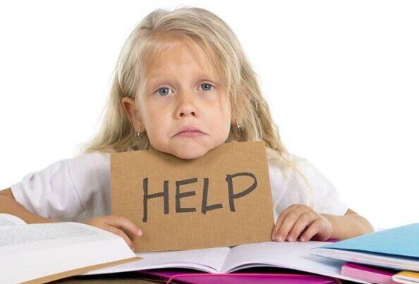 روشهای درمان اختلالات یادگیری